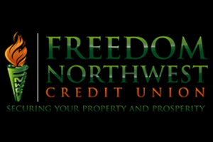 fnwcu-black-logo